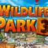 Скачать Wildlife Park 3