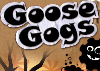 GooseGogs