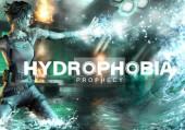 Hydrophobia Prophecy: прохождение
