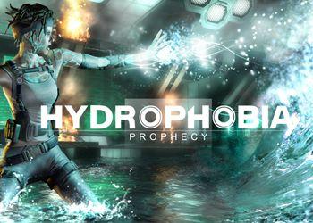 Hydrophobia Prophecy