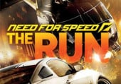 Need for Speed: The Run: save файлы