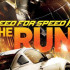 Дата выхода Need for Speed: The Run