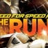 Скачать Need for Speed: The Run