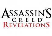 Assassin's Creed: Revelations: Прохождение