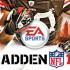Дата выхода Madden NFL 12