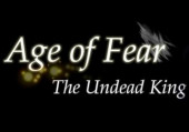 Age of Fear: The Undead King: Коды
