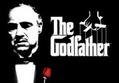 Godfather: The Action Game, The