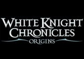 White Knight Chronicles: Origins