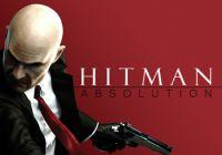 Hitman: Absolution — Последний день помпезный