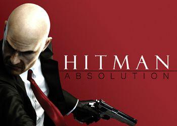 Коды к игре Hitman: Absolution | Steam Hitman