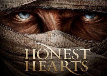Fallout: New Vegas - Honest Hearts