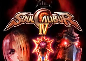 SoulCalibur 4