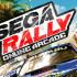 Скачать SEGA Rally Online Arcade