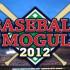 Скачать Baseball Mogul 2012