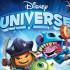 Системные требования Disney Universe