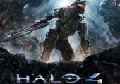 Halo 4: Превью