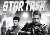 Star Trek (2013): Прохождение
