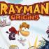 Скачать Rayman Origins