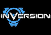 Inversion: Save файлы