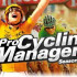 Сайт игры Pro Cycling Manager: Tour de France…