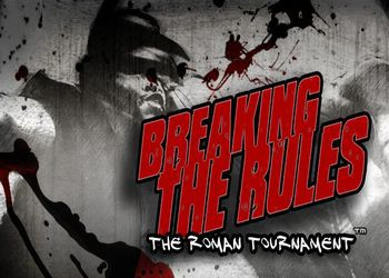 Breaking the Rules: The Roman Tournament