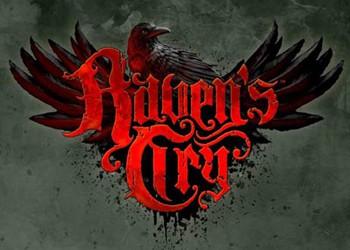 Превью игры Raven's Cry