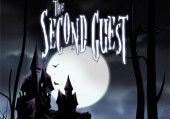 Second Guest: Episode One - Cold Served, The