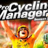 Сайт игры Pro Cycling Manager Season 2011