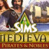 Скачать Sims Medieval: Pirates and Nobles