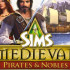 Дата выхода Sims Medieval: Pirates and Nobles