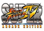Super Street Fighter 4 Arcade Edition