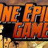 Системные требования One Epic Game