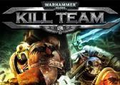 Обзор игры Warhammer 40.000: Kill Team