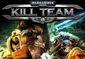 Warhammer 40.000: Kill Team: +1 трейнер