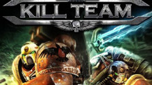 Warhammer 40.000: Kill Team