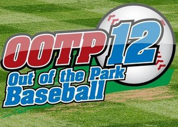 Out of the Park Baseball 12