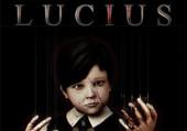 Lucius: Прохождение