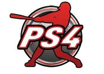 PureSim Baseball 4