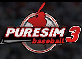 PureSim Baseball 3