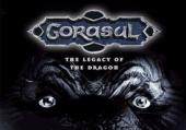 Gorasul: The Legacy of the Dragon: +2 трейнер