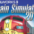 Скачать RailWorks 3: Train Simulator 2012