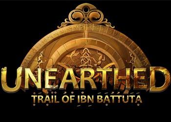 Unearthed: Trail of Ibn Battuta