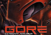 Gore: Ultimate Soldier