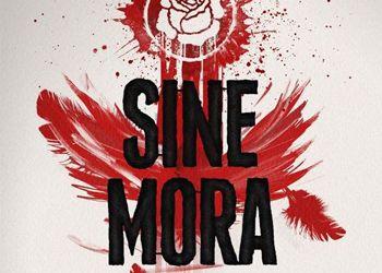Коды к игре Sine Mora | Steam