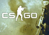 Обзор игры Counter-Strike: Global Offensive