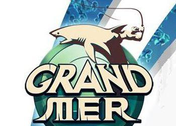 Grand Mer