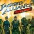 Скачать Jagged Alliance Online
