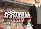 Football Manager 2012: Превью
