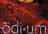 Gorky 17 (Odium): Прохождение