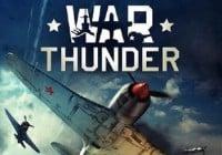 War Thunder: Обновление 1.55 «Королевская броня»